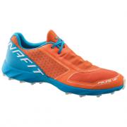 Pánske bežecké topánky Dynafit Feline Up