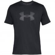 Pánske tričko Under Armour Big Logo Ss