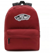 Batoh Vans Wm Realm Backpack