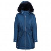 Dámsky zimný kabát Regatta Lexia
