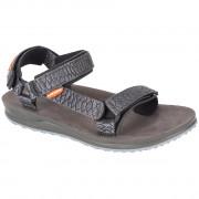 Dámske sandále Lizard SH Woman