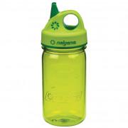Detská fľaša Nalgene Grip 'n Gulp