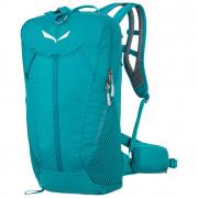 Dámsky batoh Salewa MTN Trainer 22 WS