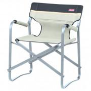 Stolička Coleman Deck Chair