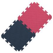 Penový koberec Yate 29 x 29 x 1,2 cm