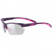 Slnečné okuliare Uvex Sportstyle 802 vario small