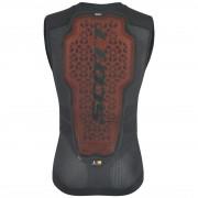 Chránič chrbtice Scott Airflex Pre Vest