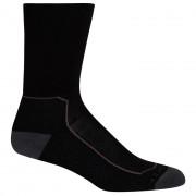 Dámske ponožky Icebreaker W's Hike+ Medium Crew