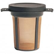 Filter na kávu a čaj MSR Mugmate Coffee/Tea Filter