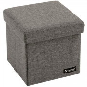 Úložný box a sedátko Outwell Cornillon M