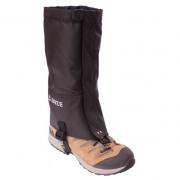 Návleky na topánky Yate