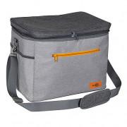Chladiaca taška Bo-Camp Cooler Bag 30