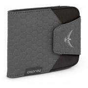 Peňaženka Osprey QuickLock RFID Wallet