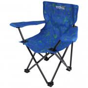Detská stolička Regatta Peppa Pig Chair