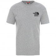 Pánske tričko The North Face M S/S Graphic Tee