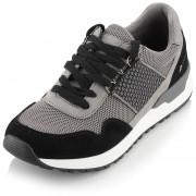 Pánske topánky Alpine Pro Remus