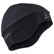 Čiapka pod helmu Craft ADV Thermal