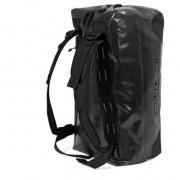 Cestovná taška Ortlieb Duffle 110L