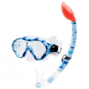 Detská potápačská sada Aquawave Chlappi Jr Set
