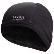 Čiapky Bryn Super Thermo helmet