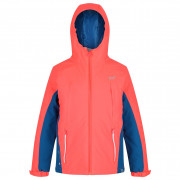 Dievčenská zimná bunda Regatta Aptitude IV