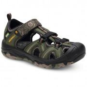 Detské sandále Merrell Hydro
