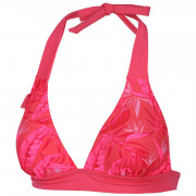 Dámske plavky Regatta Flavia Bikini Top
