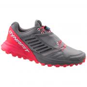 Dámske topánky Dynafit Alpine Pro W