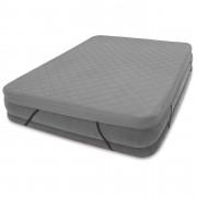 Prikrývka na nafukovaciu posteľ Intex Airbed Cover Queen Size