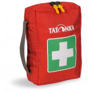 Lekárnička Tatonka First Aid S