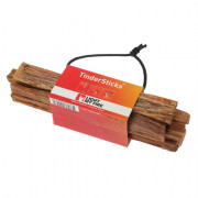 Podpaľovacie drevo Light My Fire Fire Tindersticks