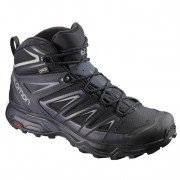 Pánske topánky Salomon X Ultra 3 Mid Gtx