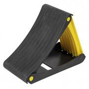 Skladací klin Bo-Camp Wheel block Foldable