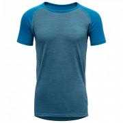 Detské tričko Breeze Junior T-shirt