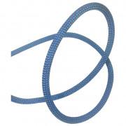 Lezecké lano Beal Stinger 9.4 mm (60 m)
