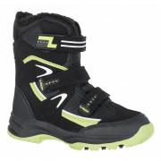 Detské zimné topánky Loap Mareo