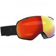 Lyžiarske okuliare Scott Linx