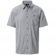 Pánska košeľa The North Face Hypress Shirt-Eu