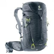 Batoh Deuter Trail 22
