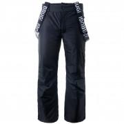 Pánské kalhoty Brugi 4AP4