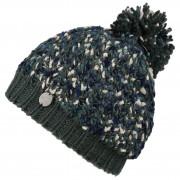 Čiepka Regatta Lorelai Hat II