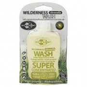 Prostriedok StS Wilderness Citronella 89 ml