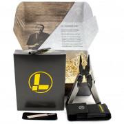 Darčekový set Leatherman Surge Black + Nástavec na bity