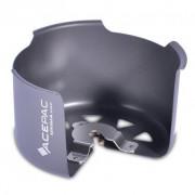 Závetrie Acepac Minimá shield