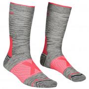 Dámske ponožky Ortovox W´s Alpinist Mid Socks