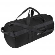 Športová taška Regatta Packaway Duff 40L