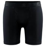 """Pánske boxerky Craft Core Dry 6"""""""