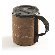 Hrnček na batoh GSI Infinity Backpacker Mug