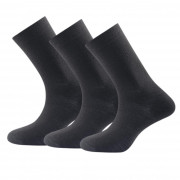 Ponožky Devold Daily light sock 3PK