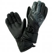 Pánske zimné rukavice Hi-Tec Elime